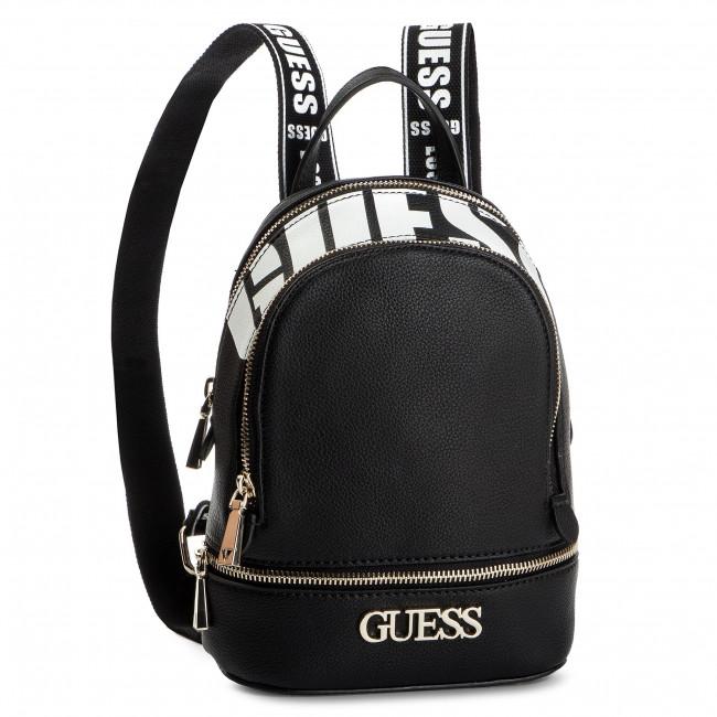 Guess HWSG74 11330 Skye Large Backpack