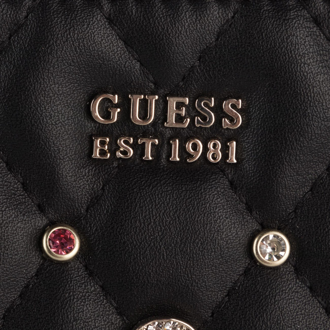 Borsa GUESS Highlight (QE) Evening Bags HWQE74 13690 BML
