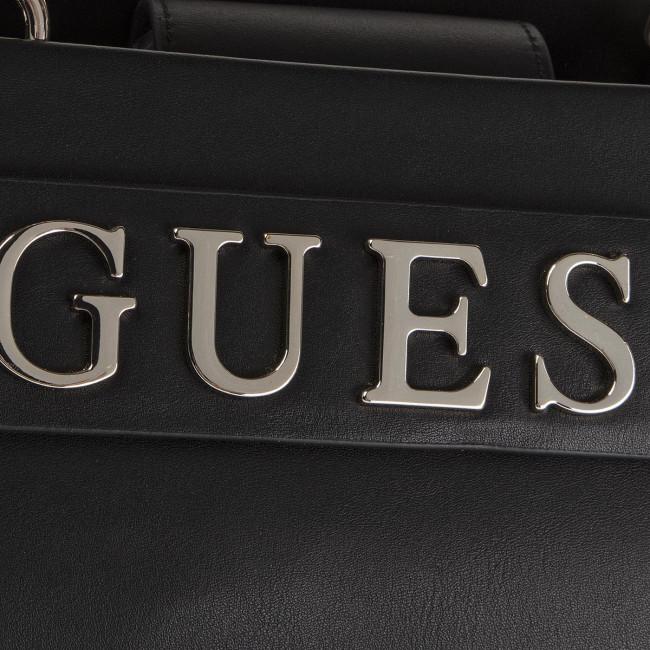GUESS Kerrigan borsa HWVG74 42090 BLA Borse