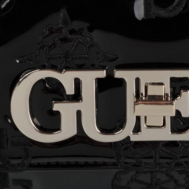 Borsa GUESS Chic (Pg HWPG75 89780 BLA