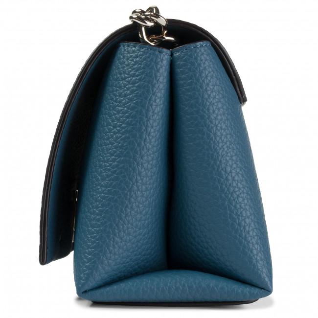 Blu Guess Uptown Chic (Vg) Mini HWVG73 01780 escarpe.it blu