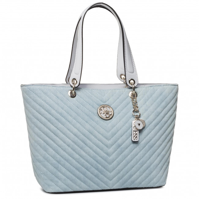 TOTE DONNA GUESS HWBQ66 91230