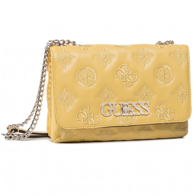 Borsa GUESS Chic (SG) HWSG75 89210 COR