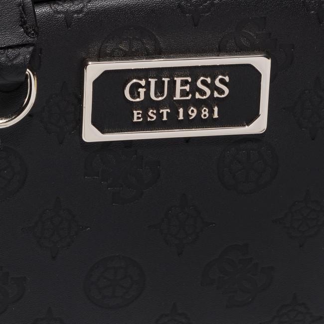 Borsa GUESS Logo Love (SG) HWSG76 62140 LIM
