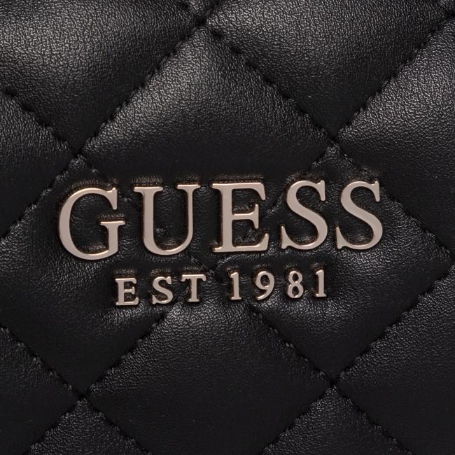 Borsa Guess - Melise (vg) Hwvg76 67050 Bla Borse Classiche Borseescarpe.it nXdFH