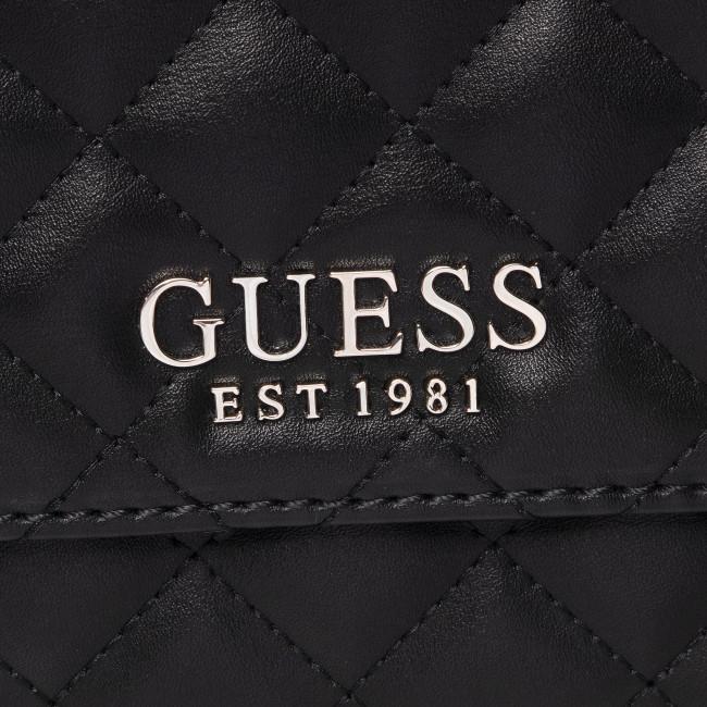 Borsa GUESS Melise (VG) HWVG76 67200 BLA Borse classiche