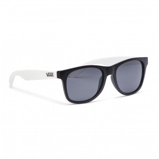 vans occhiali sole