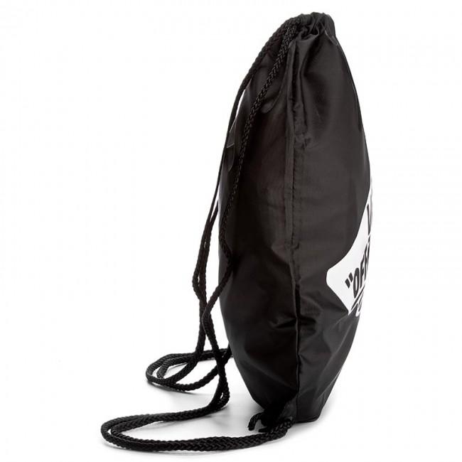 Zaino VANS - Benched Bag VN000SUF158 Onyx - Borse e zaini sportivi - Accessori