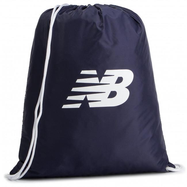 Accessori Zaini Lab91039tnv Blu Scuro Sportivi Zaino Balance E New Borse n0Nv8wm