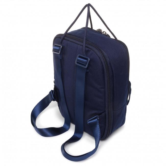 Zaino NIKE - BA6098 498 Blu scuro - Borse e zaini sportivi - Accessori