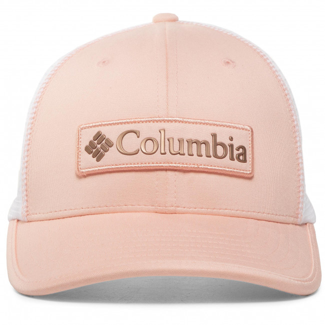 Columbia Tech Trail 110 Cappellino Da Baseball