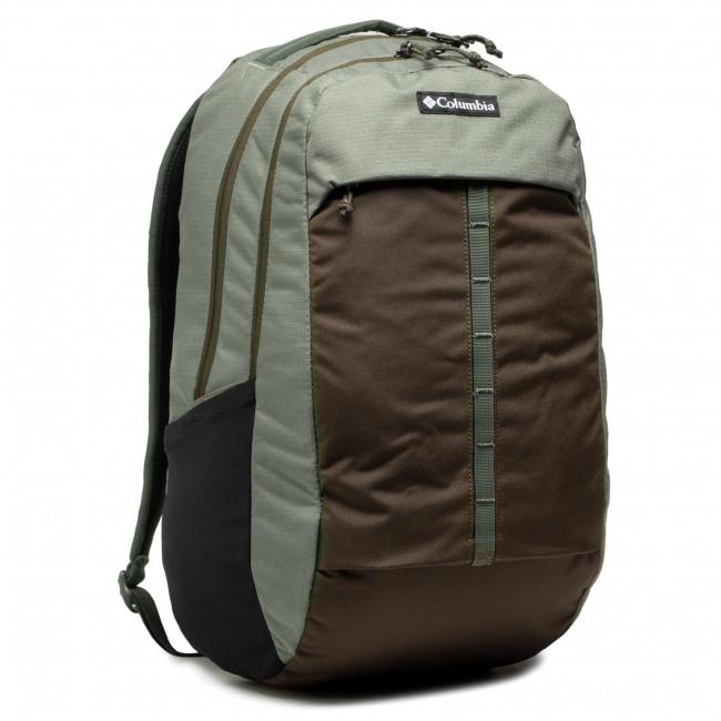 Zaino COLUMBIA - Mazama 26L Backpack 1890721397 Stone Green Ol 397