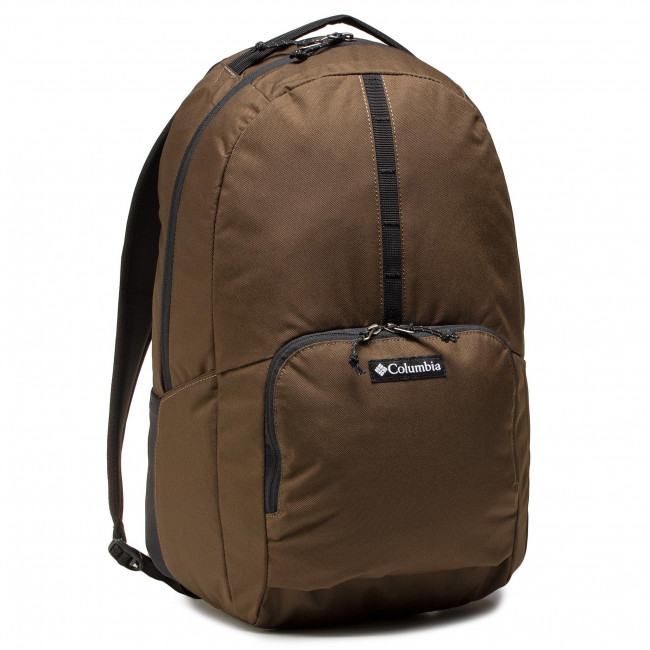 Zaino COLUMBIA - Mazama 25L Backpack 1890711319 Olive Green 319