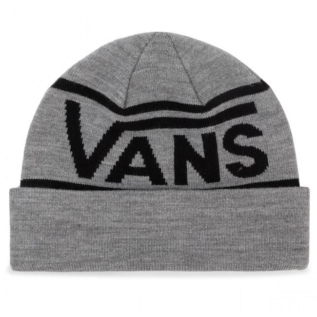 cappelli vans