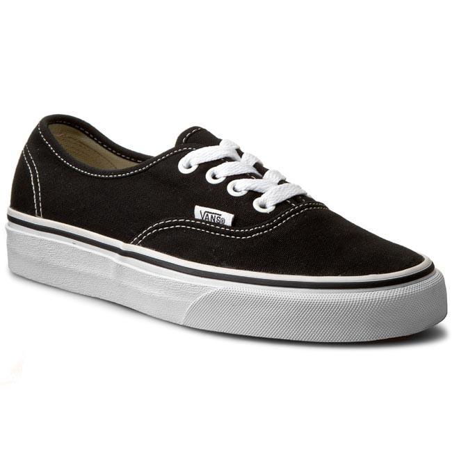 Sneakers basse UomoDonna | Vans Scarpe Authentic Laurel OakGum > Sofia Amoddio
