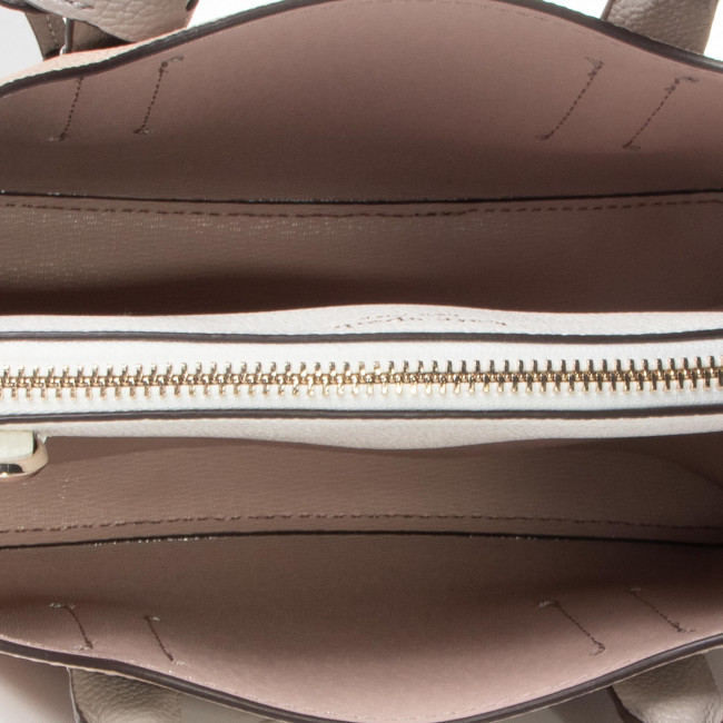 Borsa KATE SPADE - Margaux Mini Stachel PXRUA540 Blush Multi 685U - Borse classiche - Borse