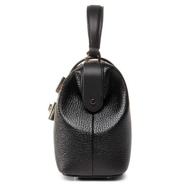 Borsa KATE SPADE - Remedy Small Top Handle PXRUB104 Black 001 - Borse classiche - Borse