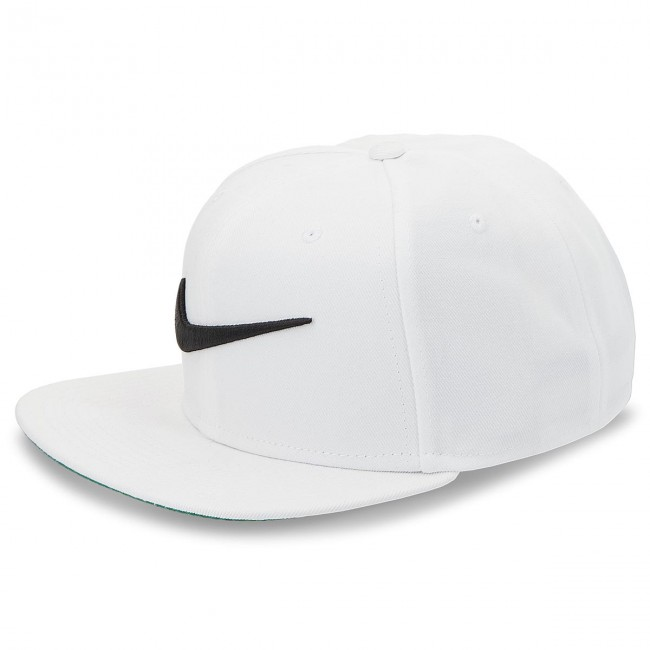 Cappelli Nike Sb H86 Bianco Uomo Economici Online