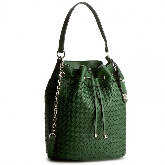 guess by marciano belen, Borse Tote bag Borsa shopping