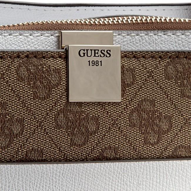 Borsa GUESS Christy (SG) HWSG66 25070 COA Borse