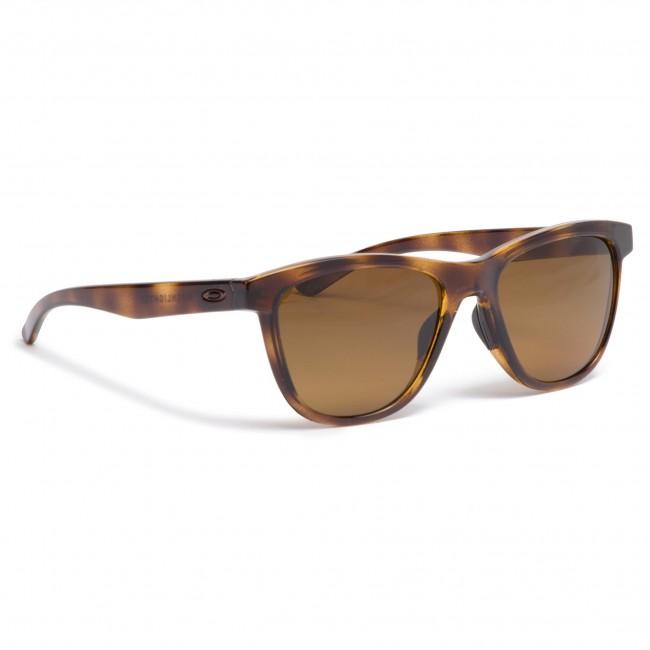 Occhiali Oo9320 Moonlighter Accessori Oakley Tortoise Gradient Da 04 Donna Polarized Sole brown OZiTPkXu