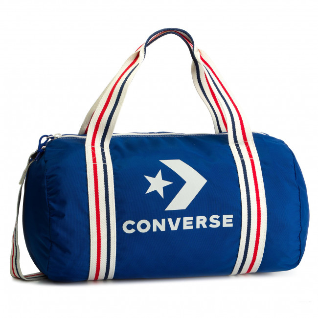 2converse borse