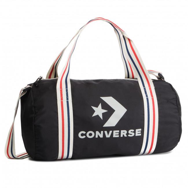 converse borse