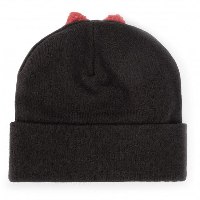Cappello CONVERSE - 10017309-A01 001 - Donna - Cappelli - Accessori tessili - Accessori
