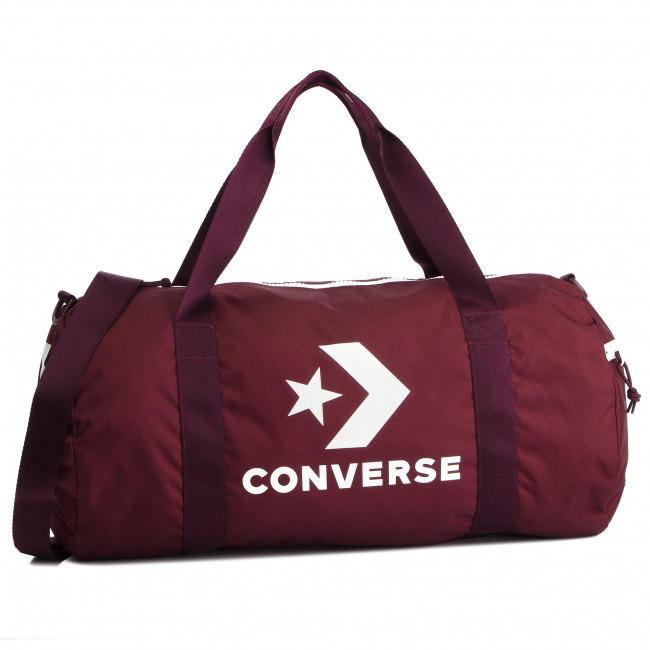 borsa converse