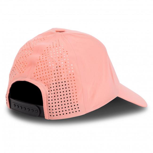 Cappello con visiera SALOMON - Elevate Logo Cap W C10389 08 G0 Desert Flower - Donna - Cappelli - Accessori tessili - Accessori