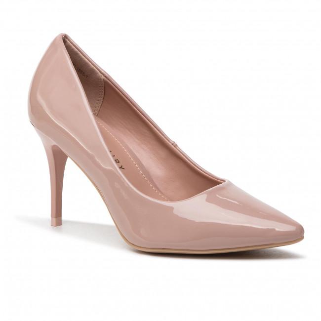 Scarpe stiletto JENNY FAIRY - WYL1685-1 Rosa