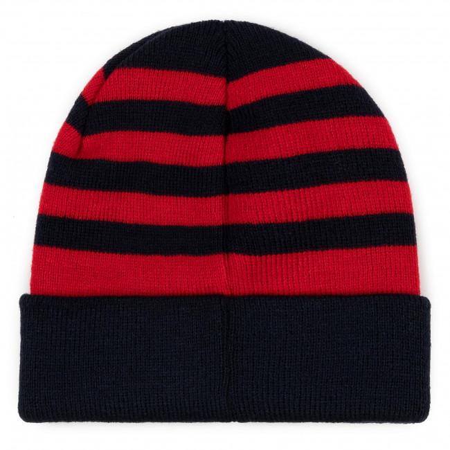Zestaw czapka szalik i rękawiczki CARS - ACCCS-AW19-02DCARS Red - Abbigliamento - Accessori tessili - Accessori