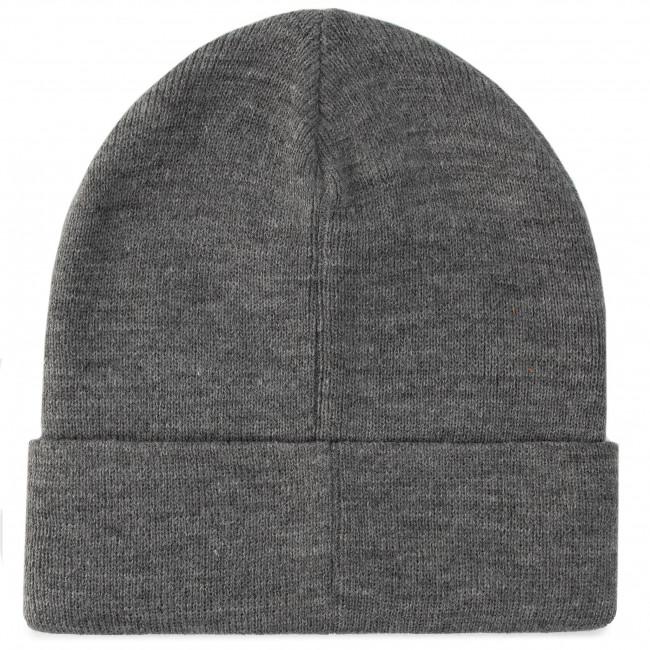 Cappello QUIKSILVER - EQYHA03197 KRPH - Uomo - Cappelli - Accessori tessili - Accessori