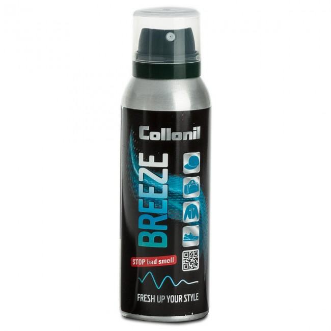 Deodorante per scarpe COLLONIL - Breeze