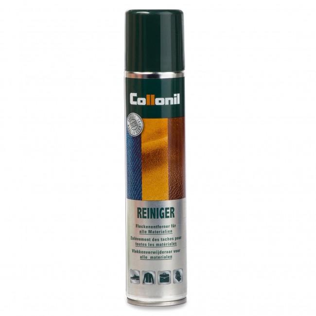 Spray COLLONIL - Reiniger