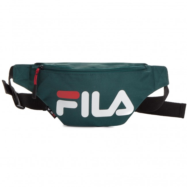 Marsupio da uomo FILA - Waist Bag Slim 685003 June Bug J97