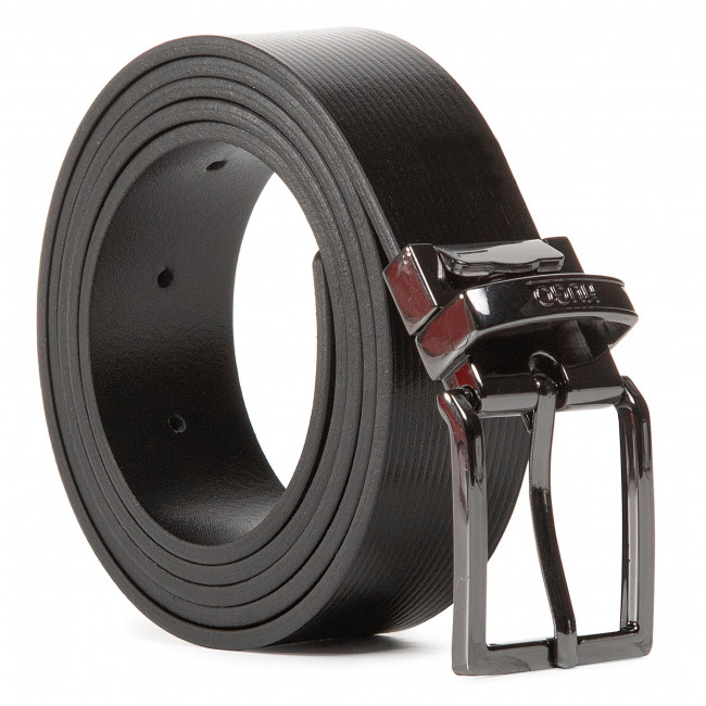 Cintura da uomo HUGO - Gus 50447256 001