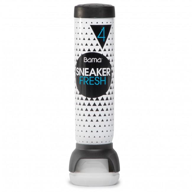 Deodorante per scarpe BAMA - Sneaker Fresh A33C 1