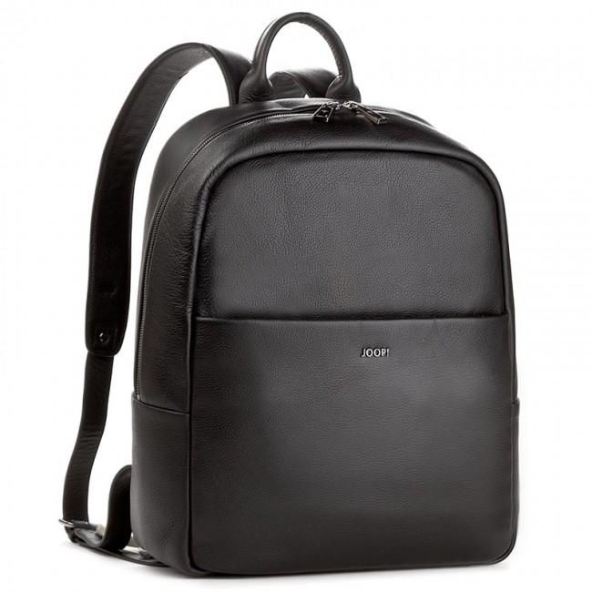 Pc 900 Accessori Black JoopCardona 4140003728 Zaino Pelletteria Porta BrxeodC