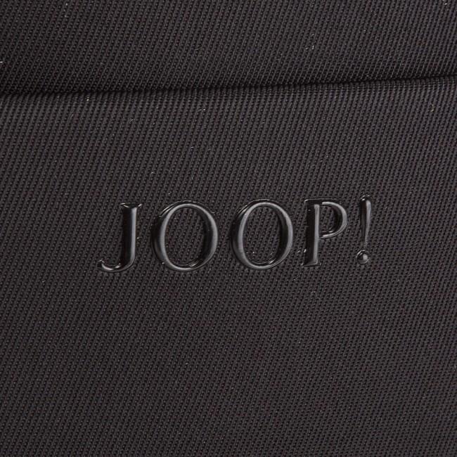 JoopRemus Accessori Borse 4140003928 Pelletteria Adolescenti Per 900 Borsellino Black Uomo 8nZ0NkwOPX
