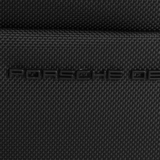 Porta Pc Accessori Porsche Design 0 Black 4 900 Pelletteria 4090002714 Roadster rCxBWdeo