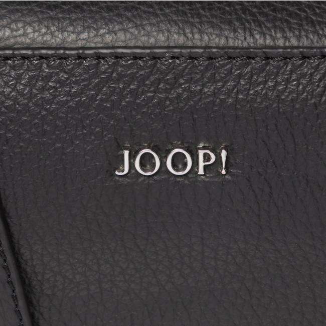 Borsa JOOP! - Chiara 4140004346 Black 900 - Borse a tracolla - Borse