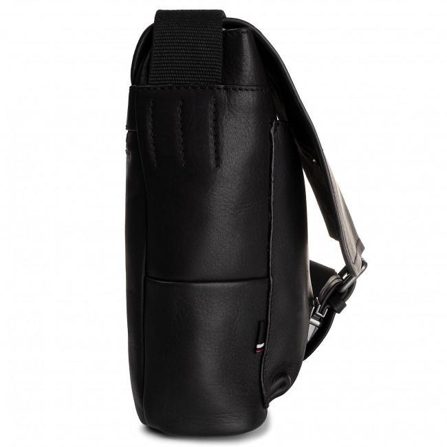 Strellson 900 Uomo Borse Black Borsellino Adolescenti Pelletteria Accessori Per 2 4010002585 Turnham 5jL3AR4