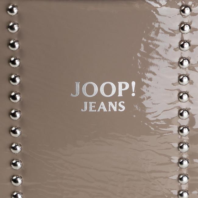 Borsa JoopJeans Shopper 104 Borse 4130000061 Coccolone Taupe 8w0PnkO