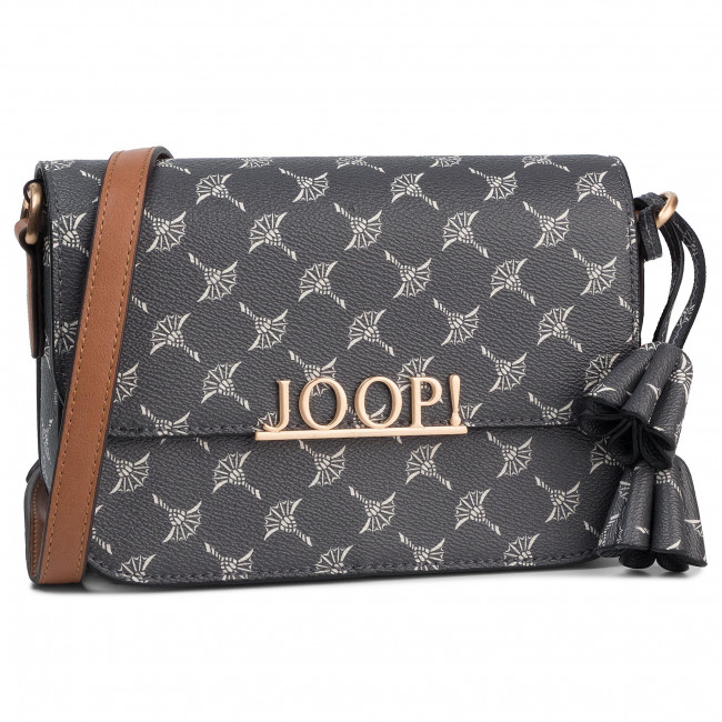 Borsa JOOP! Cortina Due 4140004762 Night Blue 403