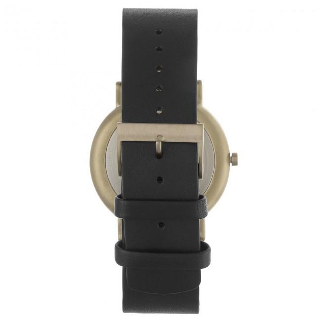 Orologio Accessori Black Skw6401 nude Skagen Signatur Uomo Orologi D92EeIWHYb