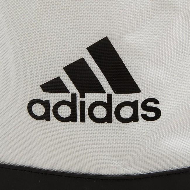 Cwhite Sportivi Real E Bp black Zaini Borse Accessori Zaino Adidas Cy5597 RjA4L53