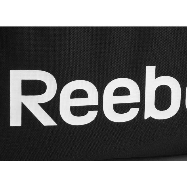Borsa Grip S Dn1528 Borse Reebok Core Black Accessori Zaini Act E Sportivi 8nO0PkwX