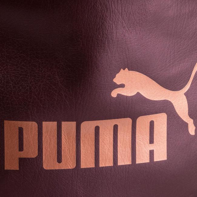 Classiche Up Core Large 7657803 Shopper Borse 03 Borsa Wmn Puma vmnNwPO8y0