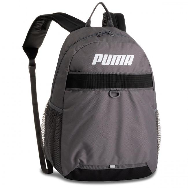 Backpack 02 Pc Casterock Zaino Puma Plus Pelletteria Accessori 767240 Porta nvmNw80O